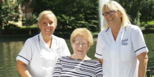 BHCS-carers-with-patient