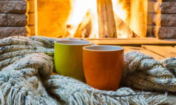 Ways to help your elderly loved ones as the weather gets colder