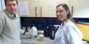 carer-with-patient-in-kitchen