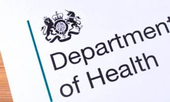 Department of Health & Social Care