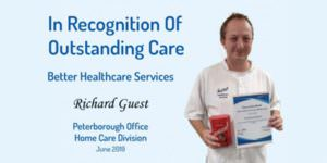 BHCS-Richard-Guest-certificate