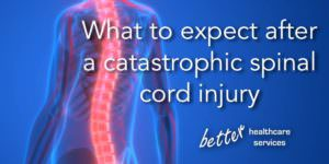 Catastrophic-spinal-cord-injury-poster