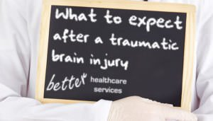 What-to-expect-after-traumatic-brain-injury-sign