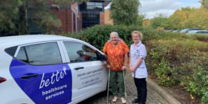 BHC-carer-with-patient