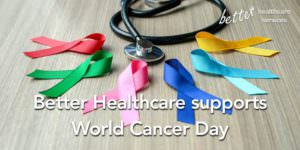 World-Cancer-Day-ribbons