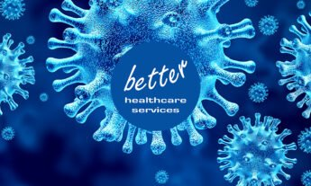 better-healthcare-covid-challenges