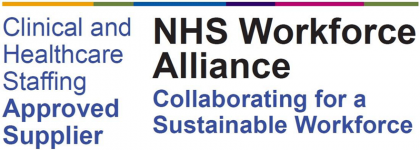 nhs-workforce-alliance-approved
